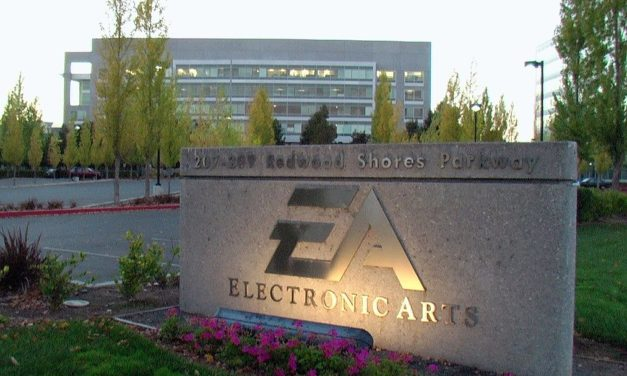 Video game stocks drop as Wall Street debates industry future after EA's monetization 'debacle'