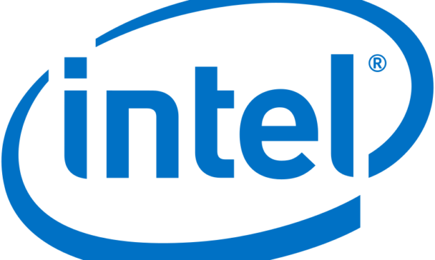 "Intel's Jeff Clark: ""We're the Switzerland of the esports industry"""